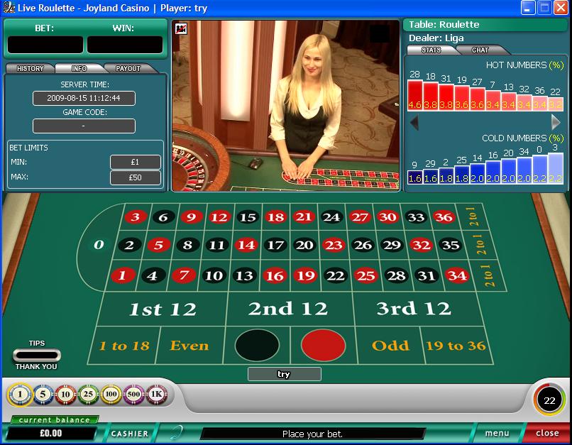 online casino william hill casino spiele gratis spielen