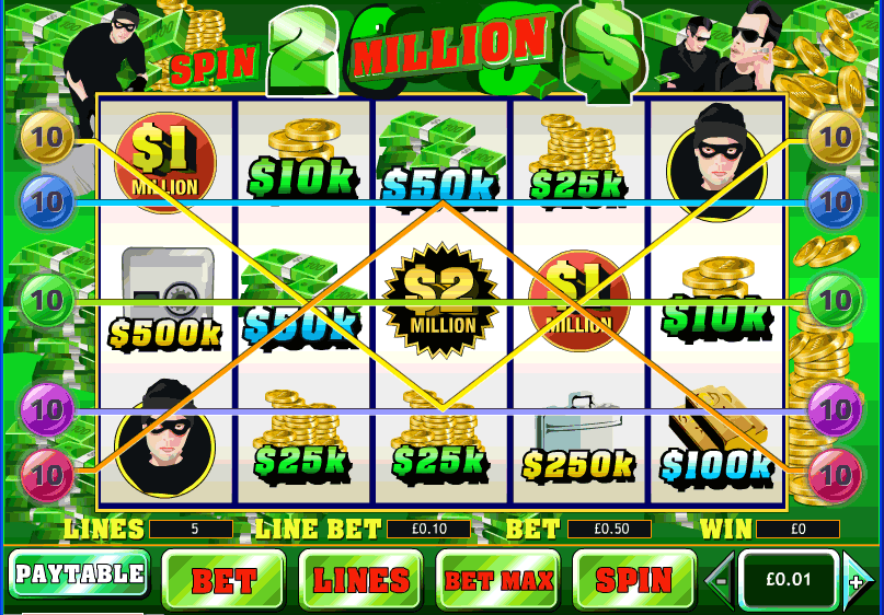 online casino william hill deutsche online casino