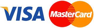 Visa Casino - Online-Casinos, die Visa-Einzahlungen akzeptieren